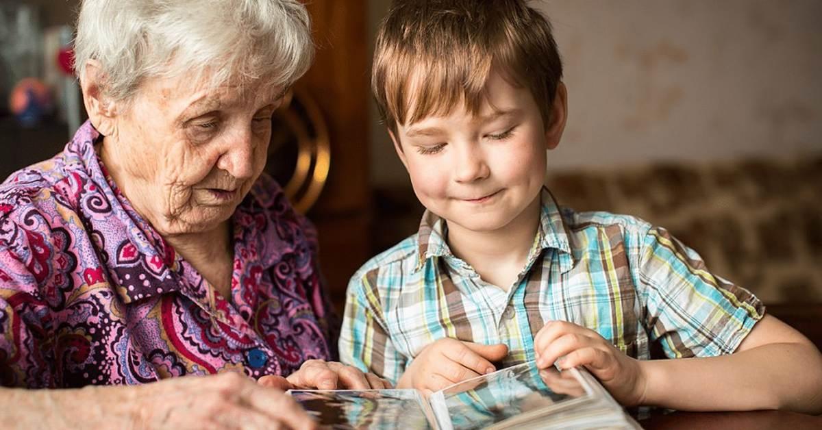 Пенсионерам-опекунам возобновили ежегодную индексацию