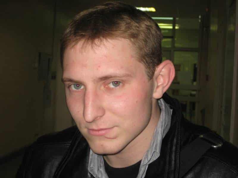 Одними из самых некрасивых мужчин в мире признаны русские
