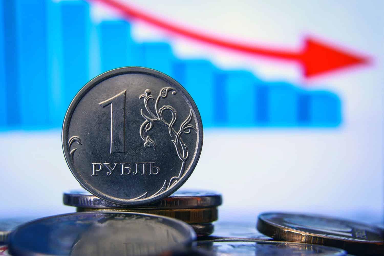 Высоким ценам на нефть не удаётся спасти рубль: мнение и прогнозы аналитиков
