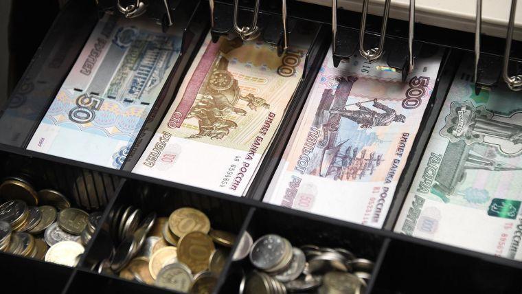 Разговоры о деноминации рубля появились в сети: комментарии экспертов