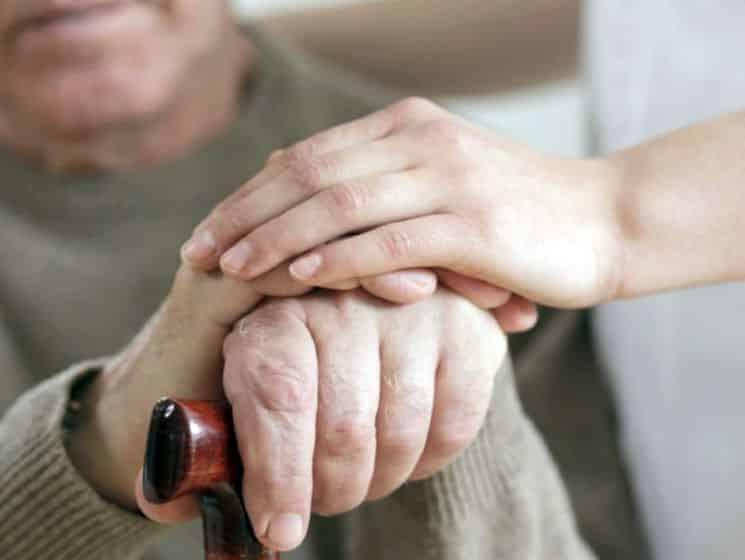 Особенности выплат пенсионных накоплений умершего родственника, объяснили в Пенсионном фонде