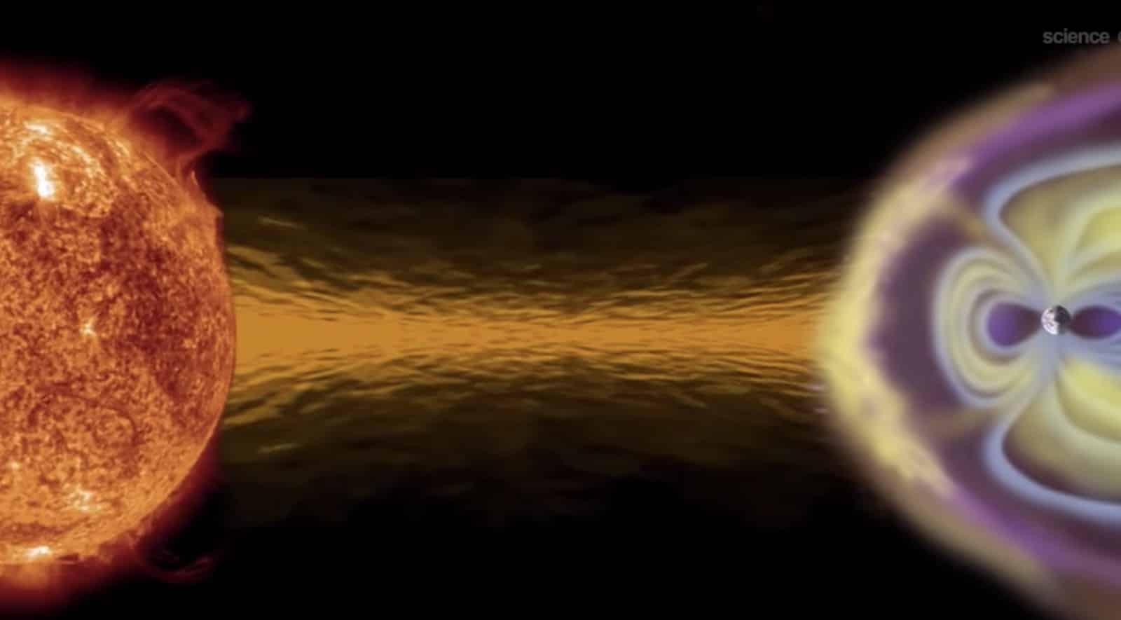 Солнечный ультрафиолет нейтрализует коронавирус, настаивают европейские исследователи