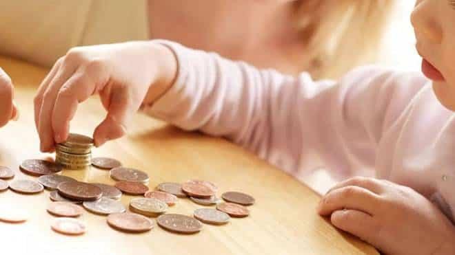 Пенсия по потере кормильца увеличится в России уже в этом году