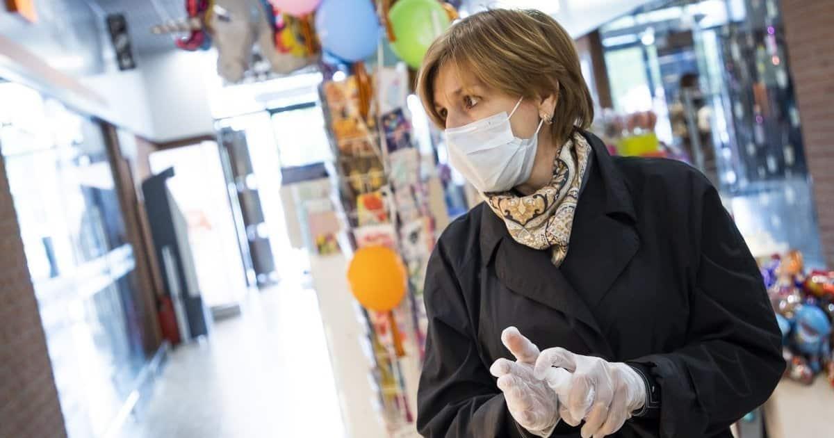 ВОЗ предупреждает о возможной второй волне коронавируса
