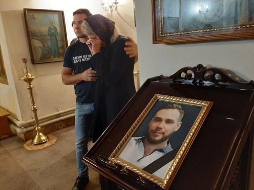 Поплатился за доброе дело собственной жизнью: в Барнауле боксёр убил 40-летнего мужчину