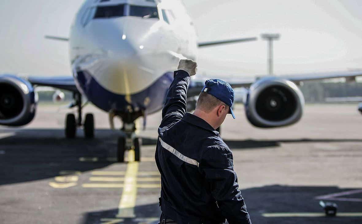 Некоторые страны постепенно открывают авиасообщение с Россией после карантина