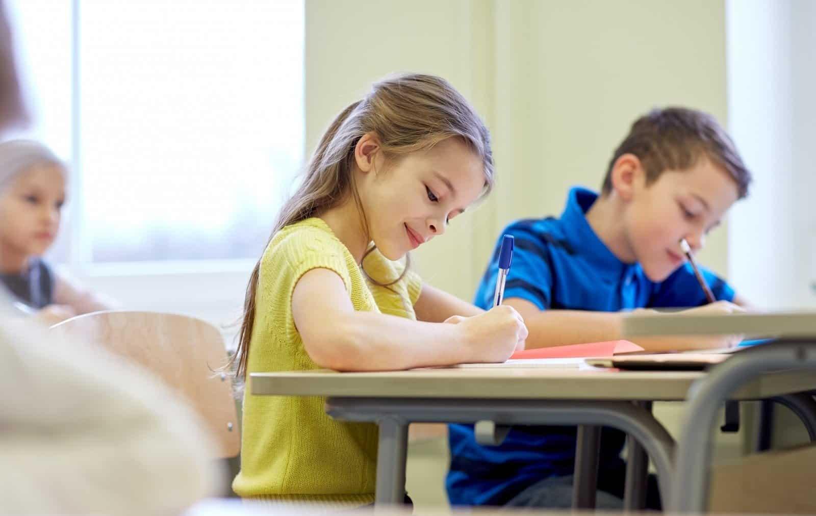 «Максимальное разобщение» учащихся: изменения в новом учебном году
