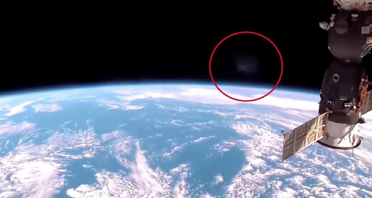 Новости о планете Нибиру опять появились в сети: что говорят ученые