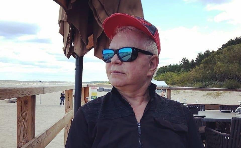 Поклонники Бориса Моисеева переживают что артист перестал появляться на публике