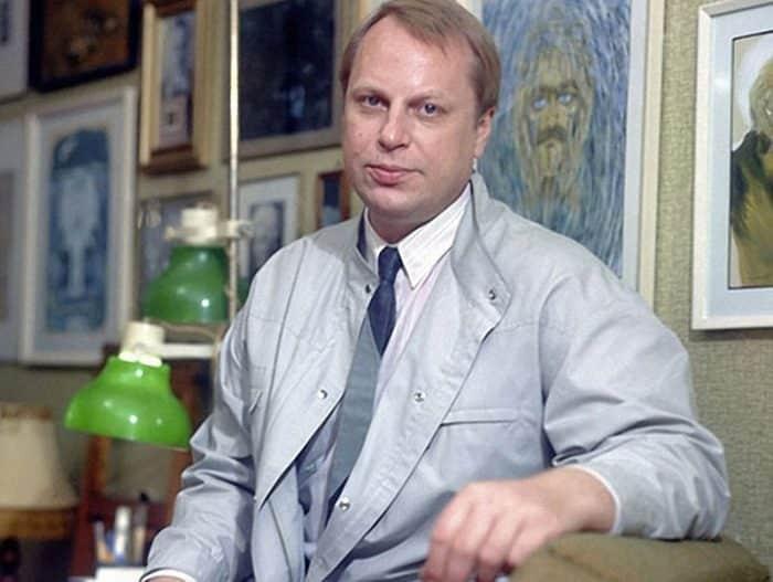 Трагедии советских звезд: алкоголизм погубил немало талантов