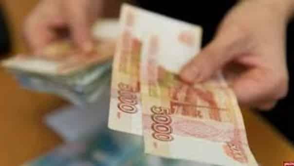 Просьбы о третей выплате по 10 тыс. рублей на детей до 16 лет поступают Путину