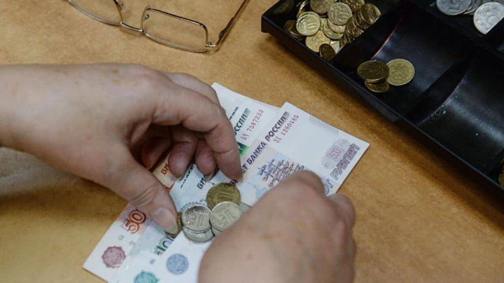 Для работающих пенсионеров индексация пенсии не планируются в 2020 году, рассказал Министр финансов