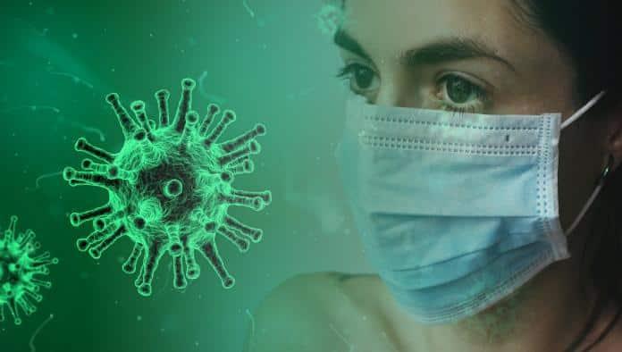 Может ли человек повторно заболеть коронавирусом, рассказали в Минздраве РФ