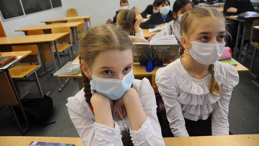 Как пандемия изменит обучение с 1 сентября, рассказал Министр просвещения