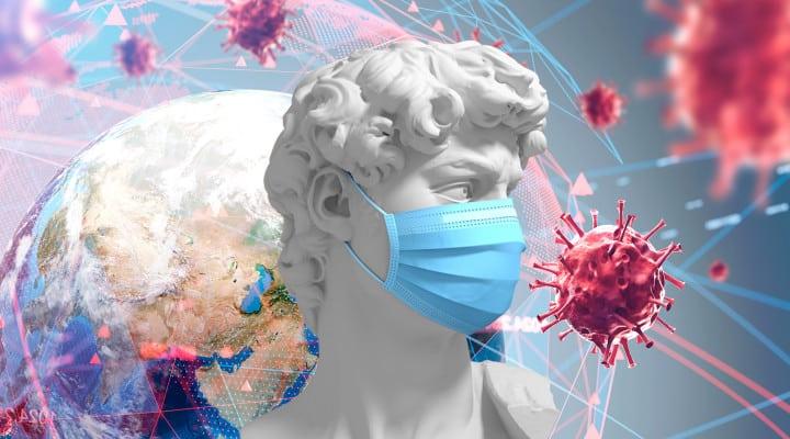 О признаках перенесенного коронавируса рассказали медики