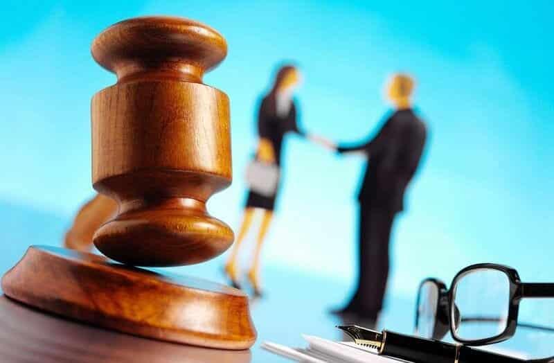 Изменения в законе о банкротстве произойдут в России с 1 сентября