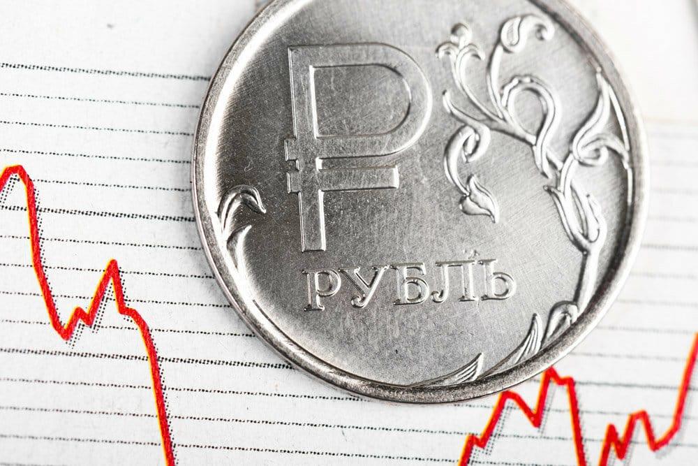 О факторах укрепления рубля в августе рассказали эксперты