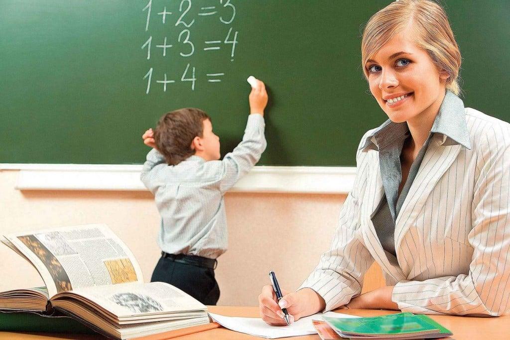 В Минобрнауки заявили о готовящихся изменениях в области среднего образования
