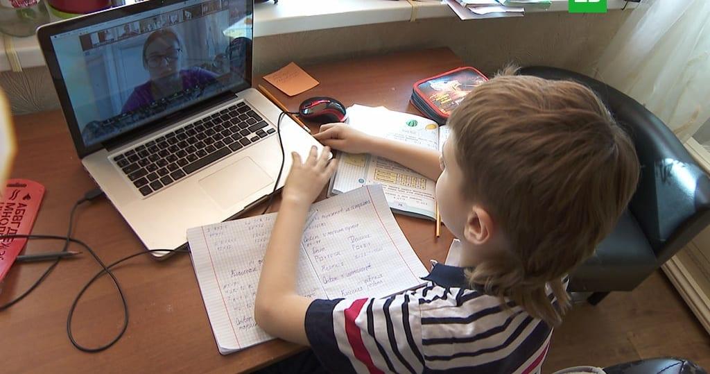 Об особенностях работы учебных заведений с 1 сентября, рассказали в Минпросвещения