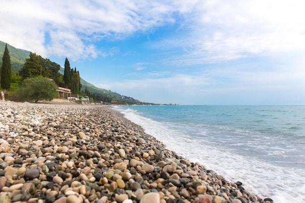 Когда россияне смогут попасть на любимые пляжные курорты, рассказал Министр транспорта РФ