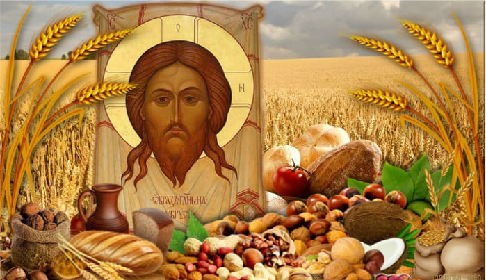 Ореховый спас 29 августа по церковному календарю отмечают христиане