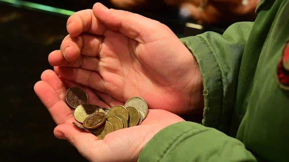 Оформление банкротства с 1 сентября 2020 года для физических лиц в России будет по новым правилам