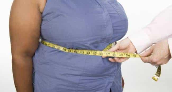 В России умерла женщина весившая более 350 килограмм