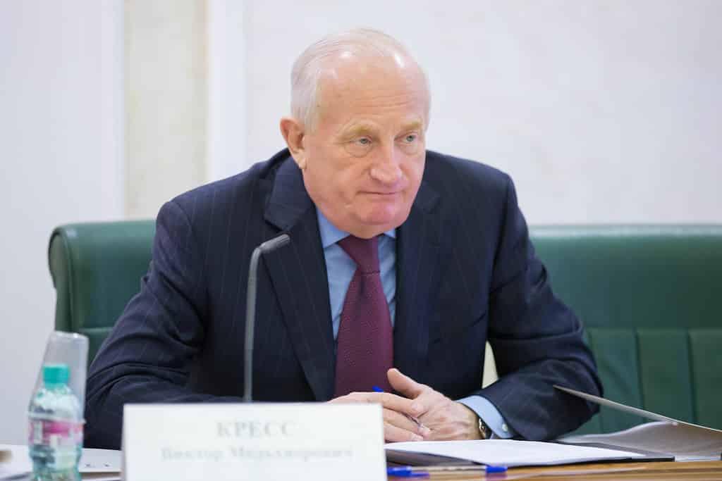 Мэр столицы напомнил жителям города о том, что масочный режим продолжает действовать