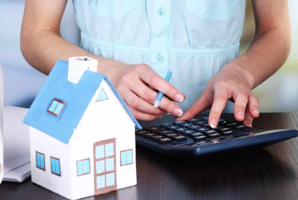 Повышение налогового вычета на детей до 400 тыс рублей, отклонили в Госдуме