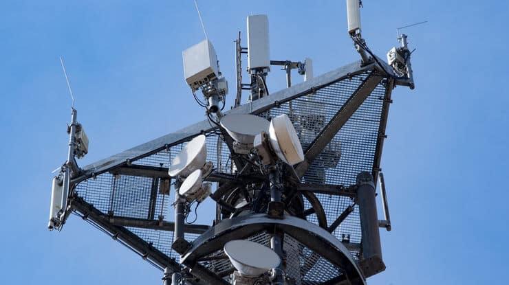 Россия готовится внедрить мобильные сети 6G