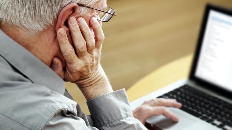 В сентябре некоторые пенсионеры получат прибавку к пенсии в 5 686 рублей