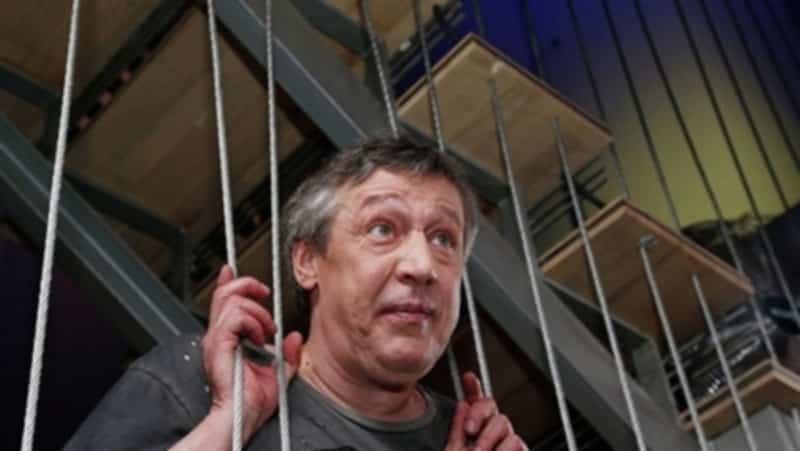 Адвокат Ефремова заявляет что будет добиваться оправдательного приговора для актёра