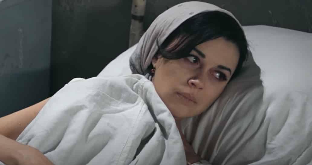 Об ухудшающимся состоянии Анастасии Заворотнюк сообщила продюсер заслуженной артистки