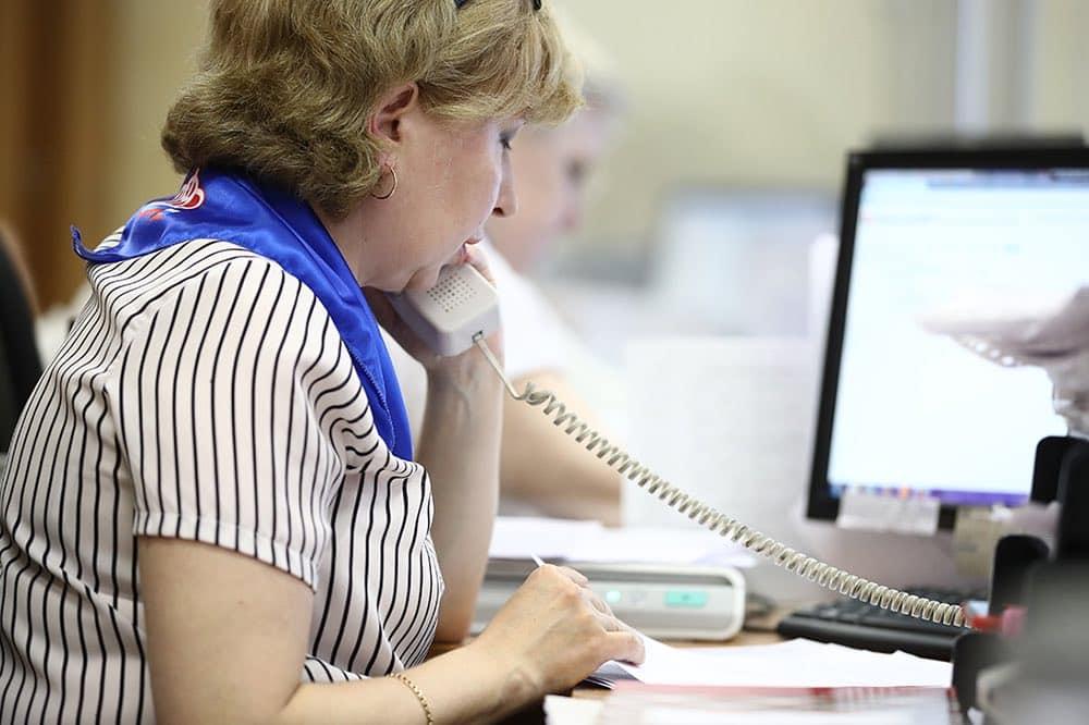 Многомиллионные потери выявили сотрудники Счётной палаты в Пенсионном фонде