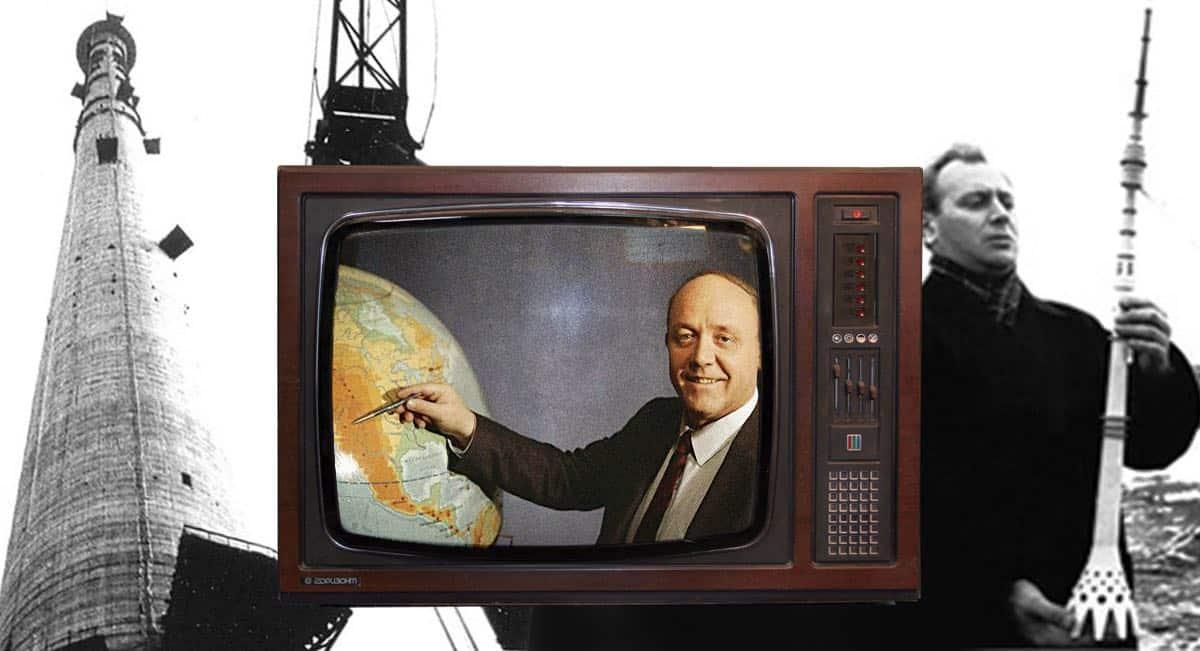 О чем нельзя было говорить в СМИ во времена СССР