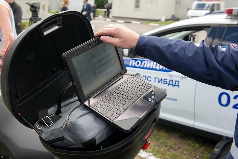 Регистрация авто в МФЦ, новый ПТС: изменения для автомобилистов осенью 2020