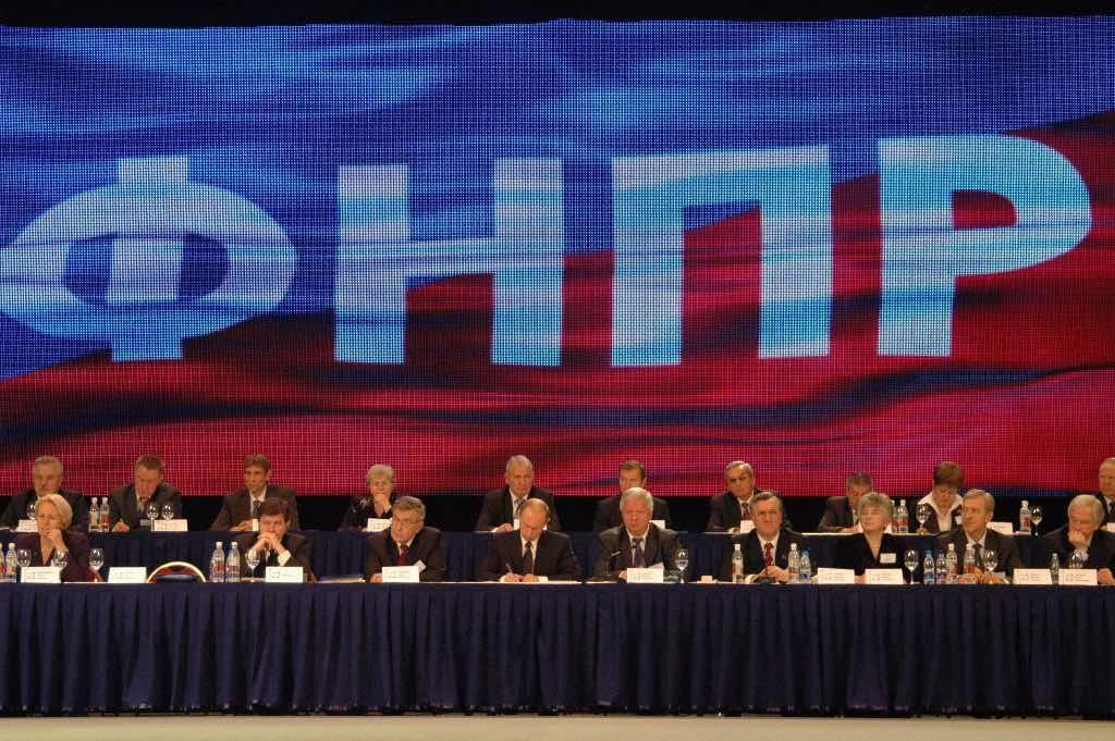 Профсоюзы России предложили повысить минимальное пособие по безработице