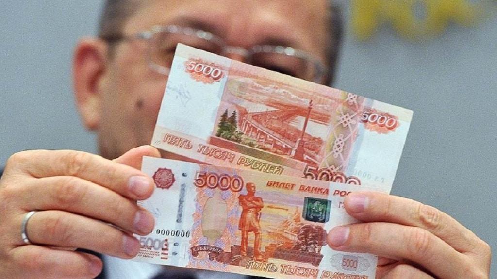 В Госдуме обсудили возможность выплат по 10 тысяч на детей в августе