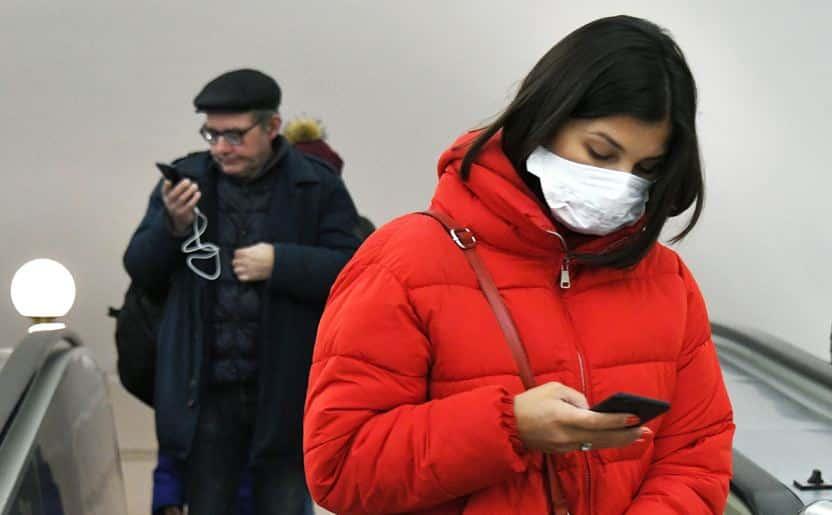 Мобильные операторы России отказываются от безлимитных тарифов