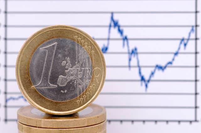 Прогнозы для рубля в ближайшее время и будет ли расти евро