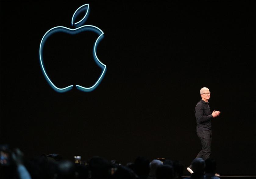 Презентацию нового iPhone 12 ждут пользователи уже в сентябре 2020
