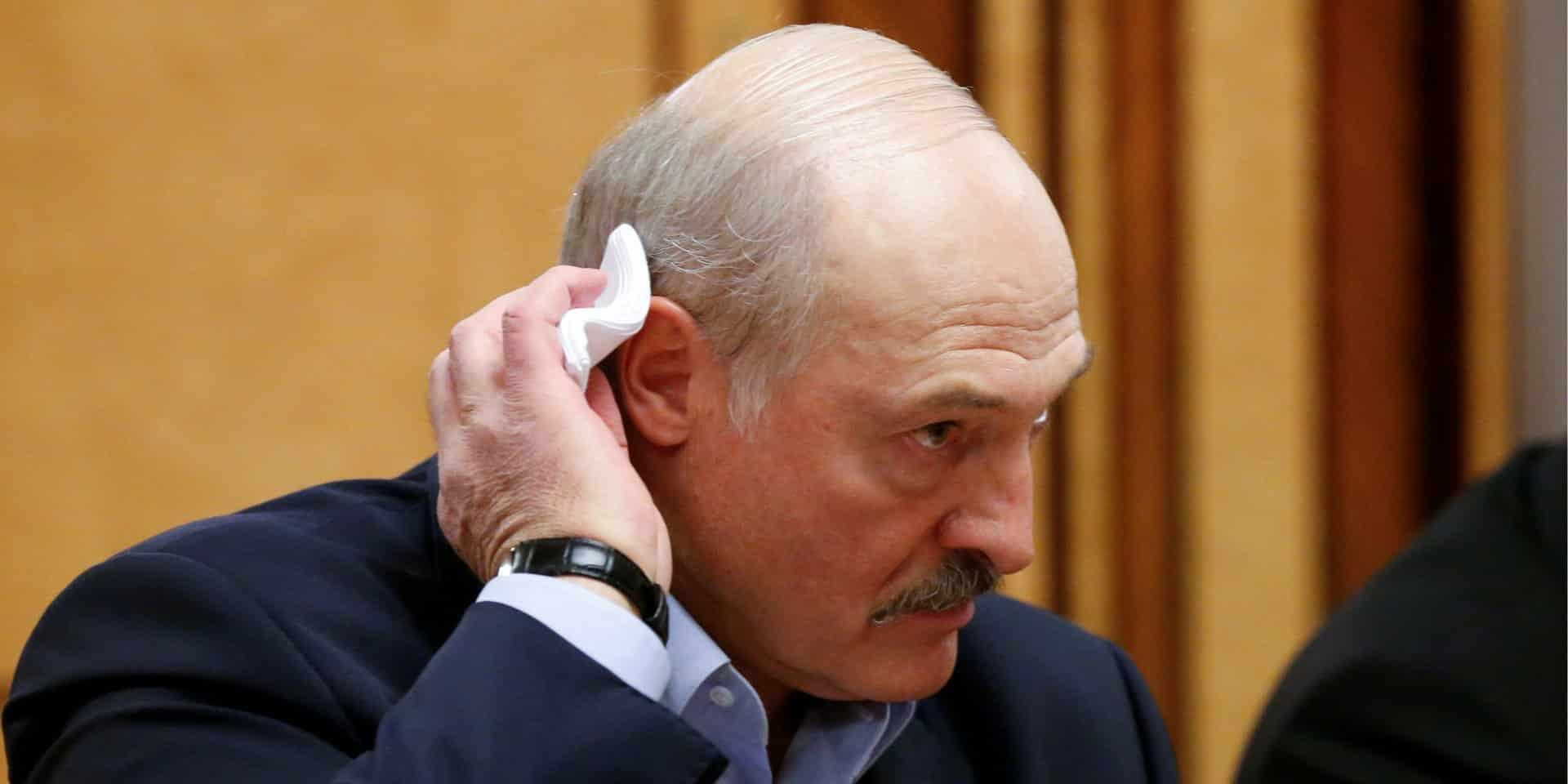 Беларусь готовится к выборам президента: кому можно проголосовать досрочно