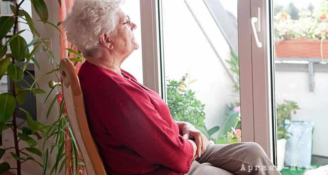 В ряде регионов было решено продлить самоизоляцию для лиц старше 65 лет