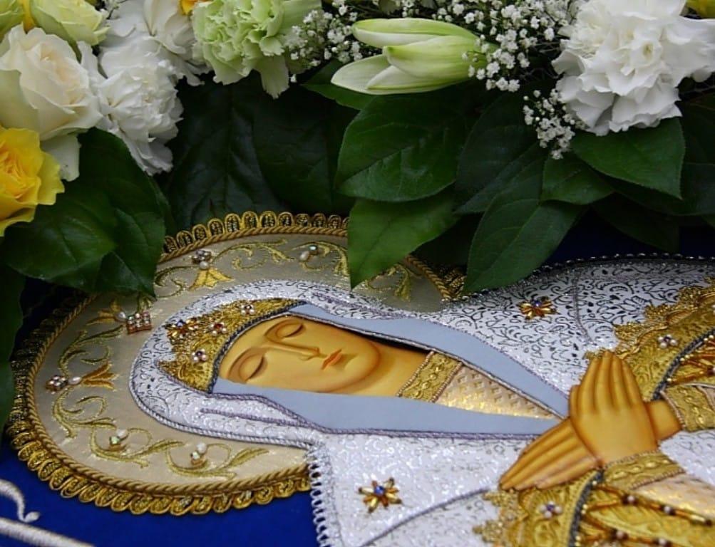 Успение Пресвятой Богородицы – особенности праздника