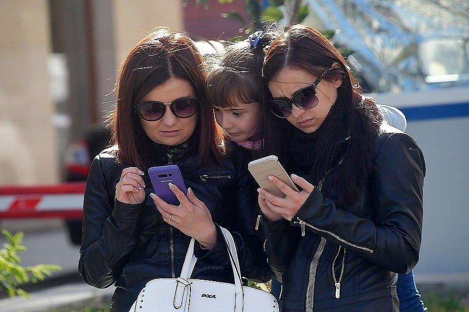 Чем опасно приложение ТикТок для американцев, рассказал Майк Помпео