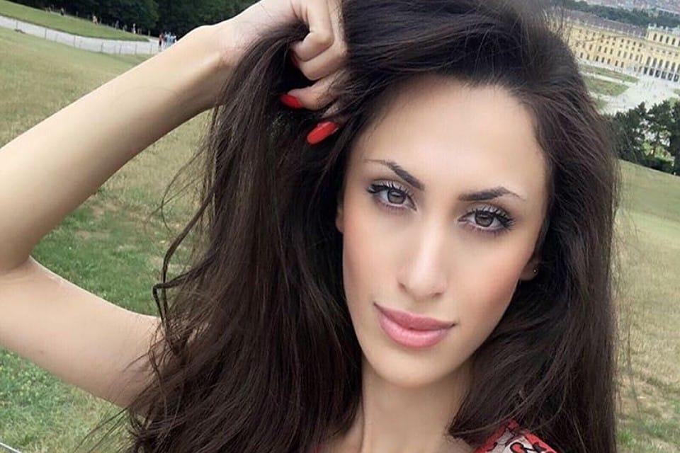 Всё больше вопросов появляется в расследовании смерти Анны Амбарцумян