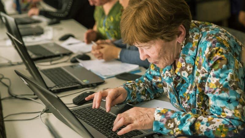 Работающие пенсионеры получат прибавку в августе 2020 года