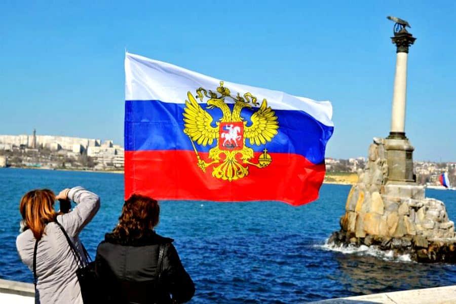 Какие государства признали Крым российским: признание Крыма частью России на мировом уровне