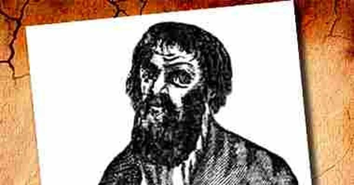 «Воры в законе» — откуда они пришли и что с ними сейчас