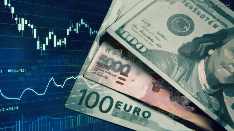 Падение российской экономики, ожидают экономисты в августе